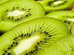 Диетологи выбрали самый полезный тропический плод