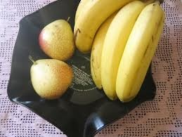 От возрастной деградации человечество спасут фрукты
