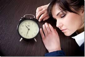 Ученые узнали, как мозг усваивает информацию во сне