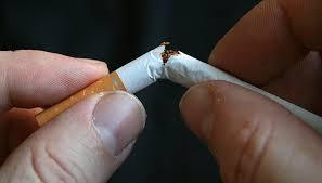 Открыт самый эффективный способ борьбы с курением
