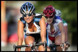 Названо 3 самых эффективных женских вида спорта