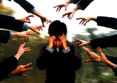 Мозг шизофреников обладает особыми свойствами