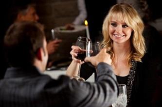 Разный вкус к алкоголю разрушает брак