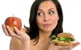 Диетологи назвали 5 ошибок, приводящих к ожирению