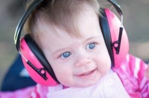 Ученые выяснили, что важнее всего для малышей