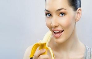 Медики сообщили, что от фруктов можно растолстеть