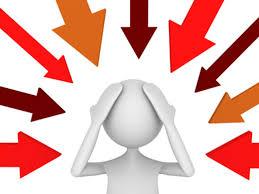 Новое в психологии. Как избавиться от мрачных мыслей