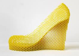 12 пар туфель для 12 любовниц