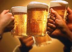 Пиво способно продлить жизнь