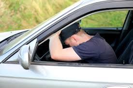 Ученые назвали наркотики, наиболее опасные для водителей