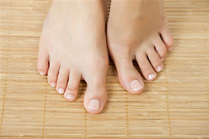 Причины и лечение кожного дерматита в летний период