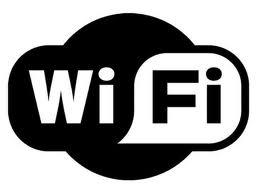Wi-Fi может представлять опасность для здоровья