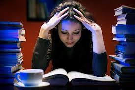 Долгий рабочий день вызывает проблемы с мозгом