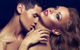 4 главные ошибки в общении с мужчиной