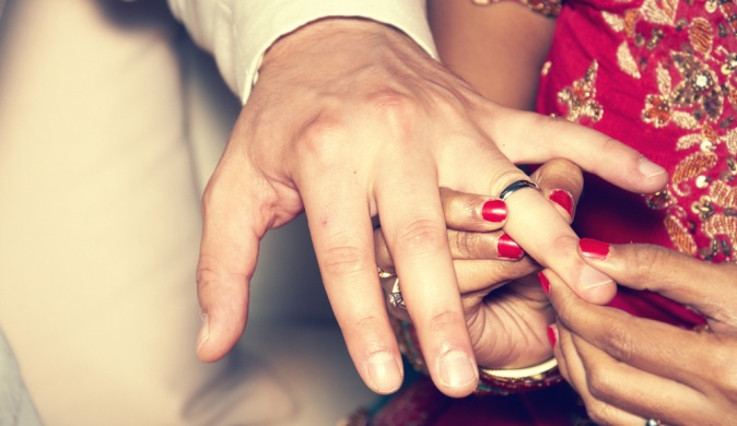 Мужские отговорки или боязнь жениться