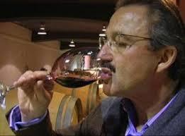 Полезные свойства вина поставлены под сомнение