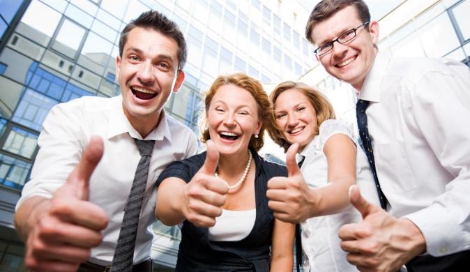 Как совместить работу и здоровый способ жизни