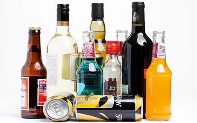 Энергетические напитки могут стать причиной более вредных привычек