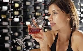 Гастрошунтирование может стать причиной алкоголизма
