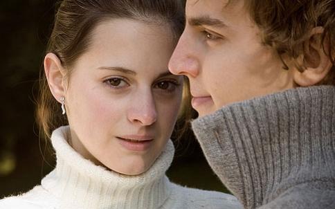 Пять проверенных способов укрепить отношения