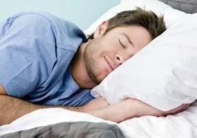 Учеными раскрыта тайна здорового сна