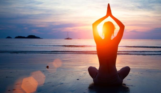 Секреты йоги: что нужно знать