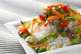 Здоровое питание. Правильно готовим продукты