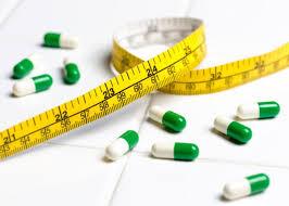 Правильно похудеть можно с новыми препаратами