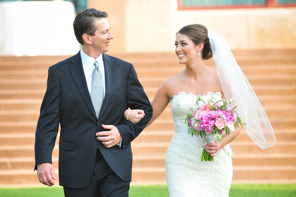 Свадебные средства передвижения