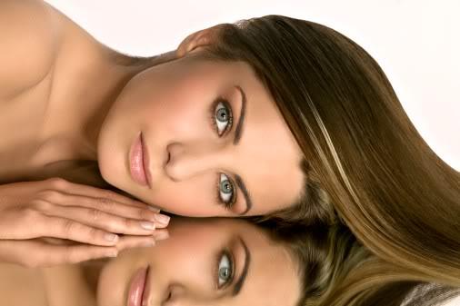 Женщины посвящают волосам полтора года жизни