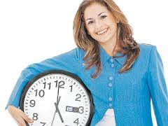 Биологический возраст устанавливается за 20 секунд