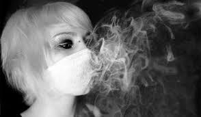 Ежедневная сигарета может привести к смерти