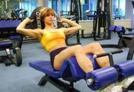 Как совмещать тренажерный зал и другие виды фитнеса?