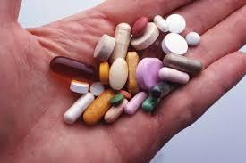 Юмор помогает при хронических болезнях