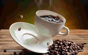 Кофе понижает риск диабета