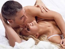 Ширина бедер определяет сексуальное поведение дам