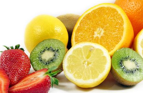 Дефицит витамина D ведет к развитию хронической боли