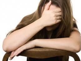 Тяжелые заболевания нарушают психику