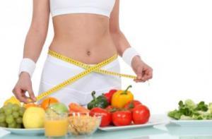 Как никогда не ощущать чувство голода: худеем без диет