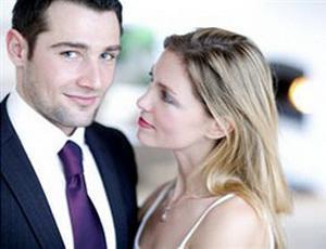 Мужчина и женщина, важные моменты отношений