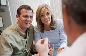 Семейная терапия помогает подросткам