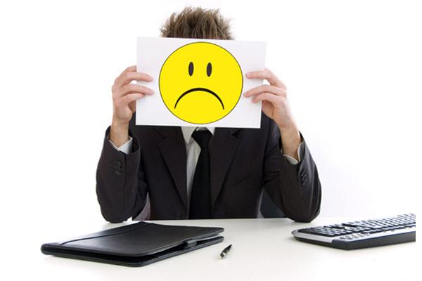 Депрессию можно уменьшить общением