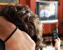 При отдыхе перед экраном повышается риск развития депрессии