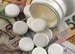 Аспирин препятствует развитию рака