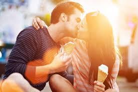 Эксперты считают, что выяснением отношений лучше заниматься на сытый желудок