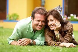 Прошлые отношения влияют на счастье в браке