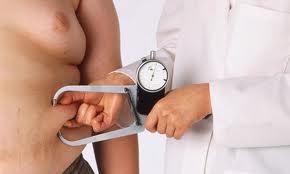 Найдены гены ожирения