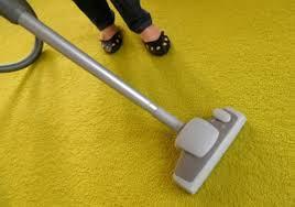 Как избавиться от запаха кошки на ковре