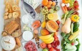 Сладость не для радости. Комфортная еда не делает человека счастливее