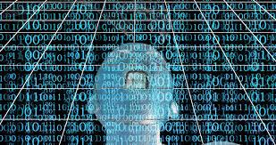 Интернет вещей назван потенциально опасной технологией